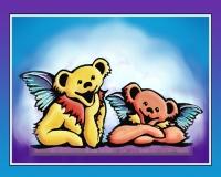 angelBears